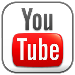 Videos SoftFlot en YouTtube
